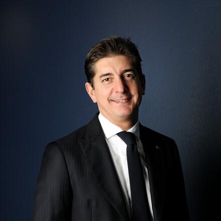 Nicola Dell'Agnolo