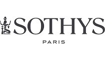 SOTHYS PARIS