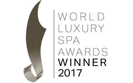 World Luxury Spa Awards 2019: Le Spa & Wellness Center Coquillade récompensé !