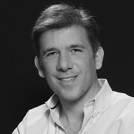 Guillermo F. Savino
