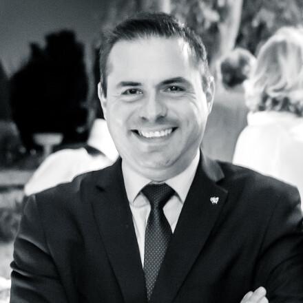 Fabio Rambaldi