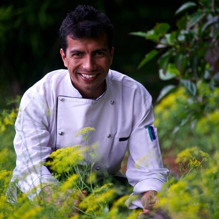 Prakash Nayak