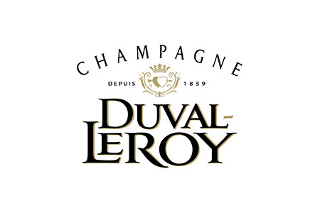 Pikaia Lodge - Duval-Leroy Champagne - Sustainability Trophy 2021 Relais & Châteaux