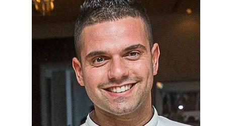 Ivan Ruocco