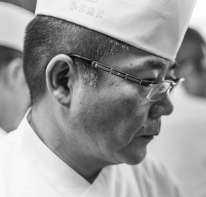 Makoto Kobayashi