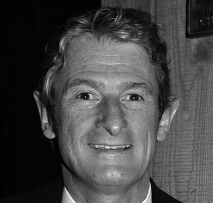 Corrado Neyroz