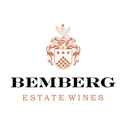BEMBERG ESTATE WINES
