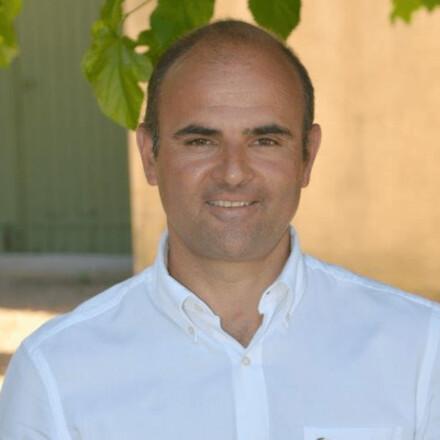 Michel Colomas