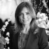 Barbara Gibellini