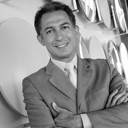 Franck Farneti