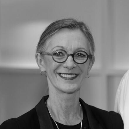 Rolande Leclerc
