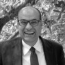 Gaetano De Maio