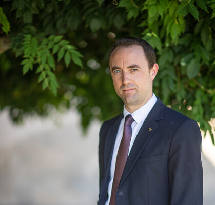 Stéphane Hélias