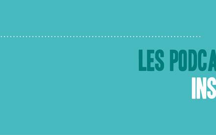 Episode 7 : Julien Dumas,  Lucas Carton (FR)