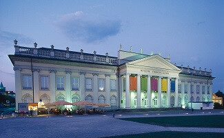 Documenta, journey into contemporary art, Kassel