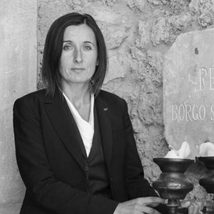 Patrizia Chiari