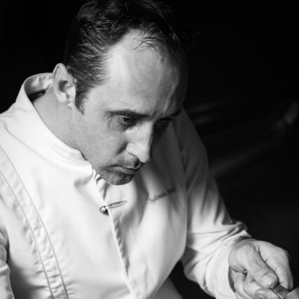 Sylvain Dalle