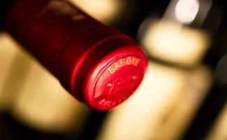 Deguste os crus do Chianti nas propriedades vinícolas Castello di Meleto e Barone Ricasoli