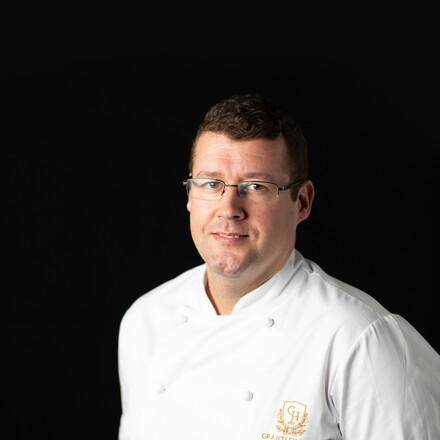 Craig Atchinson