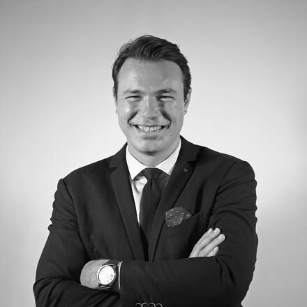 Franck Laporte