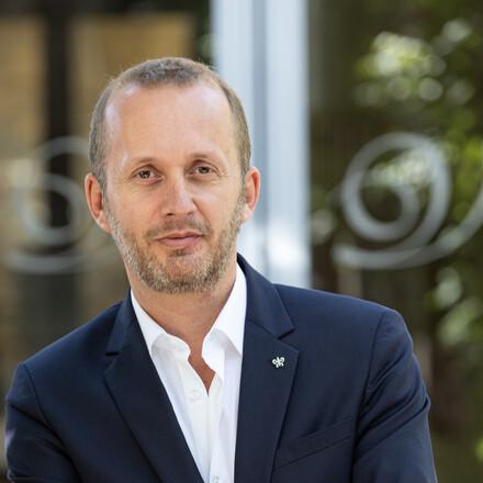 Emmanuel Blanchemanche