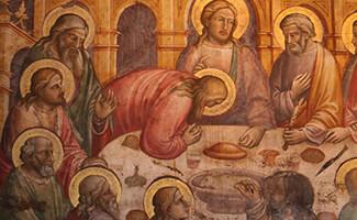 Officina di Santa Maria Novella, Florence