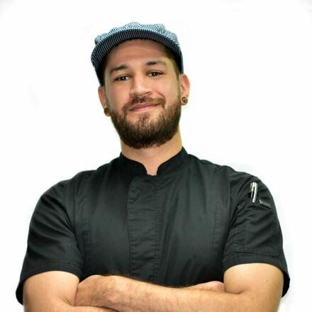 Cesar Dubon