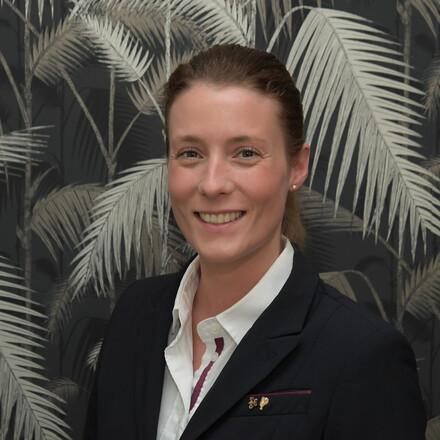 Alexandra Himmel