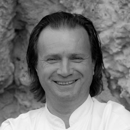 Didier Edon