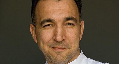 Pierre Basso-Moro