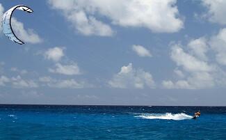 I piaceri dell'oceano Indiano