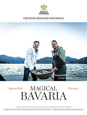 Magical Bavaria