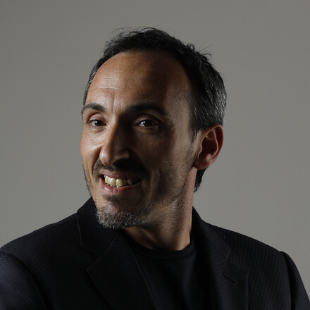 Mario Sposito