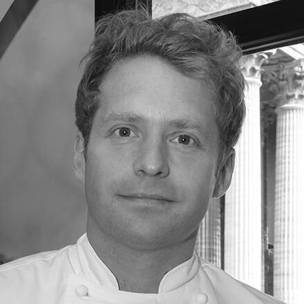 Julien Dumas
