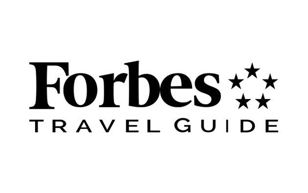 The Forbes Travel Guide 2020 reveals its new 4-star and 5-star Relais & Châteaux