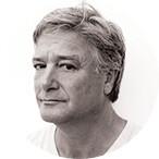 Jean-François Guggenheim