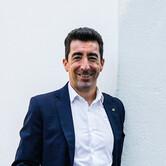 Arnaud Séhébiade