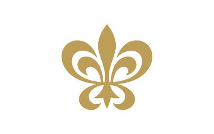 A febbraio, Relais & Châteaux dà il benvenuto a otto nuove dimore