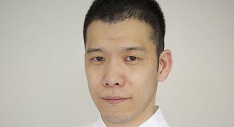 Shinichi Sato