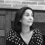 Marie-Hélène Rigaudis-Calvet