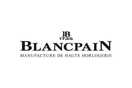 Relais & Châteaux - Blancpain - Ryokan Nishimuraya Honkan - Heritage Trophy