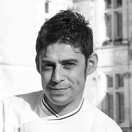 Frédéric Collin