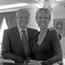 Eliane & Hubert Zegg