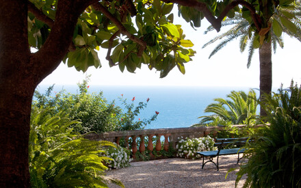 Relais & Châteaux Welcomes Four New Properties