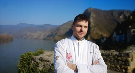 Emil Szechenyi