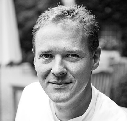 Julien Lahire