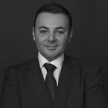 Mehdi Rezki