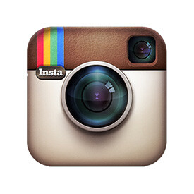 #relaischateaux auf Instagram