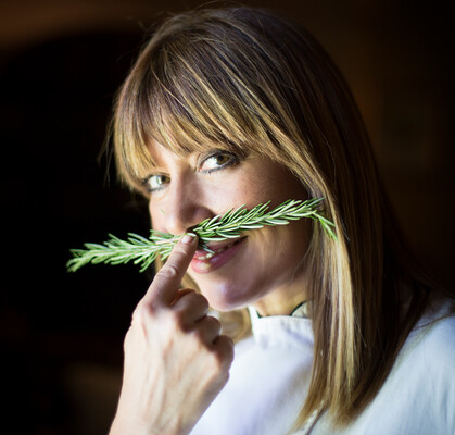 Silvia Regi Baracchi