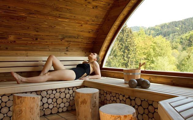 Hotels Spa et Beauté Relais & Châteaux en Alsace